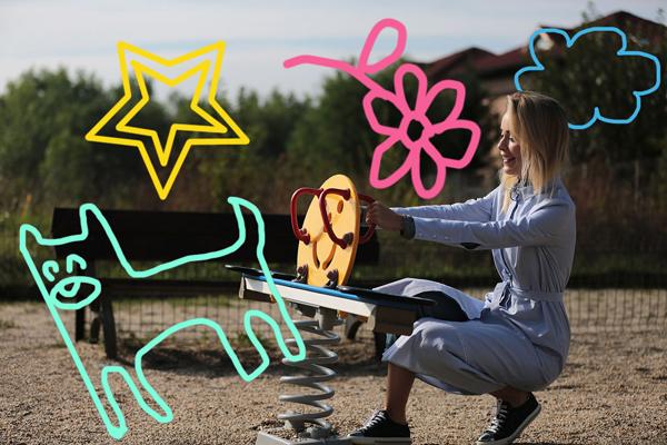 How To Hype: Cum te imbraci cand dai in mintea copiilor