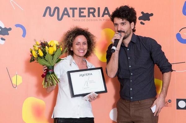 Premiul Publicului - Luwa