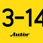 AUTOR 16