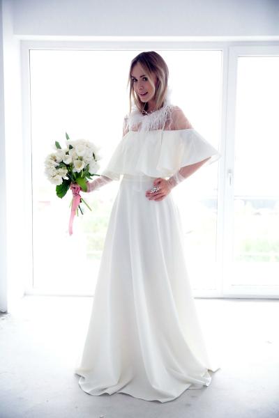 How To Hype: Mi-am imaginat ca ma marit….maine!