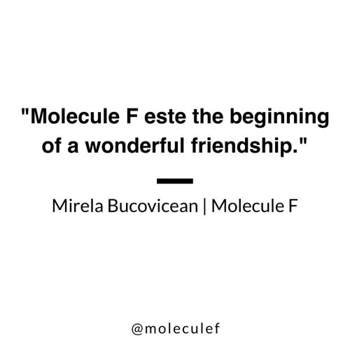 quote Mirela