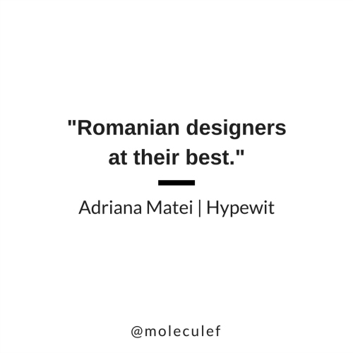 Hypewit quote