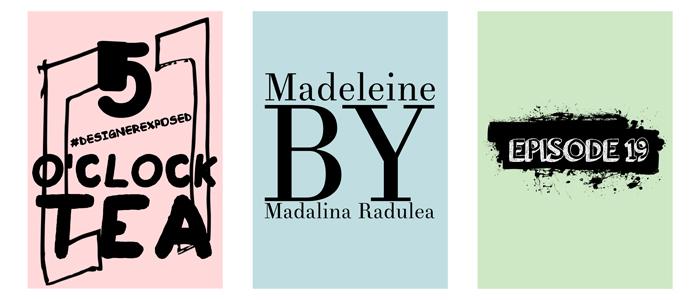 700x300 Madeleine