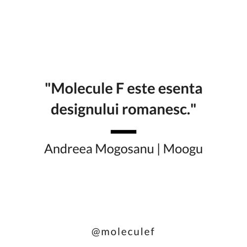 Moogu Quote