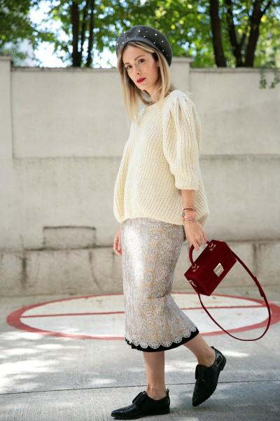 How To Hype: Cum te imbraci ca pentru Fashion Week