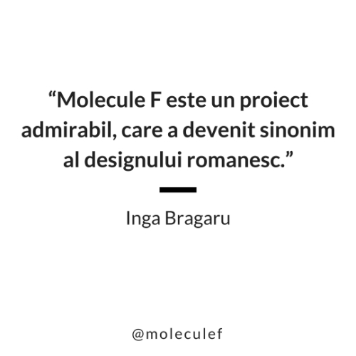 Quote Inga Bragaru