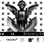 Molecule F & Friends @ Detox+ Market 12 – The Bravery Edition