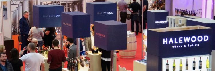 Halewood Wines & Spirits