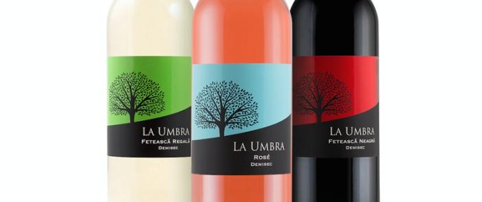 La Umbra completeaza portofoliul Halewood Wines & Spirits
