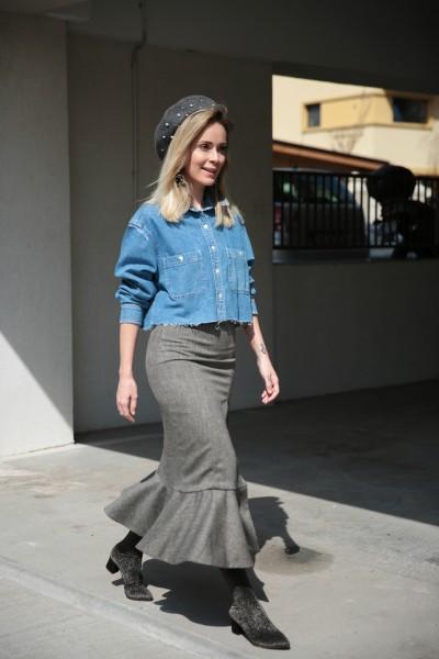 How To Hype: O camasa, doua stiluri diferite