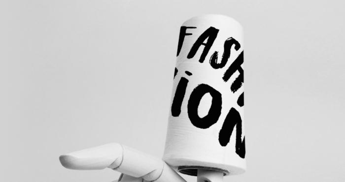 Introducing Romanian Fashion Council