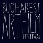 Bucharest Art Film Festival la Halucinarium