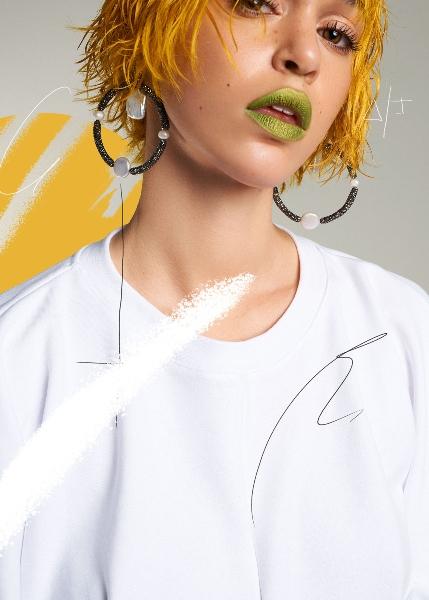 RESORT 2019 - Ioana Ciolacu
