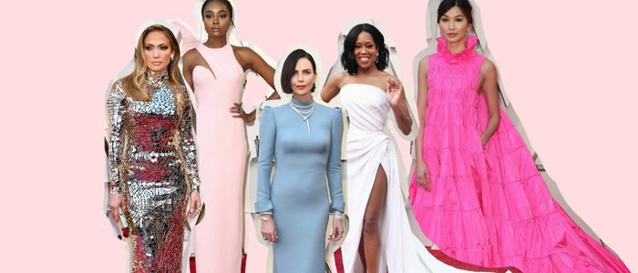 Premiile Oscar 2019: Cel mai bine imbracate vedete de pe covorul rosu