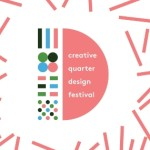 Creative Quarter Design Festival