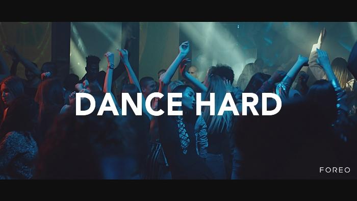 FOREOPEDIA: DANCE