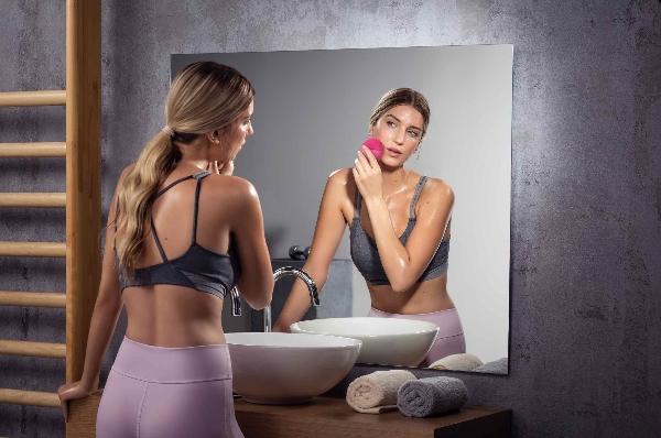 Top 3 moduri de a te antrena pentru un look superb