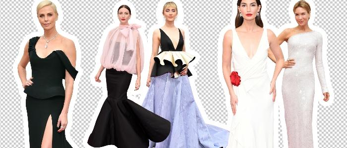 Premiile Oscar 2020: Cel mai bine imbracate vedete de pe covorul rosu
