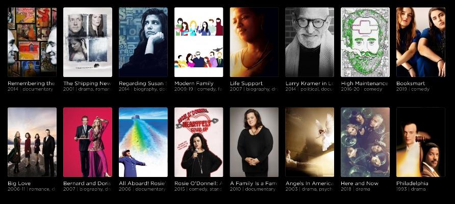 HBO GO ROMANIA sustine LGBTQ+ 3