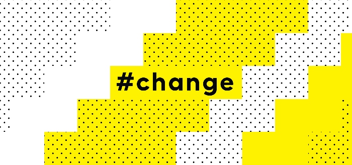 Romanian Design Week 2020 - CHANGE 2.0