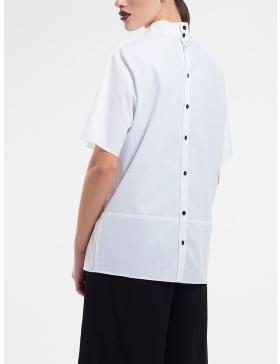 Serene Shirt