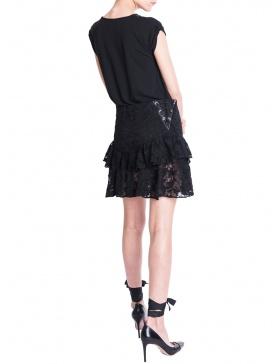 Atena black top