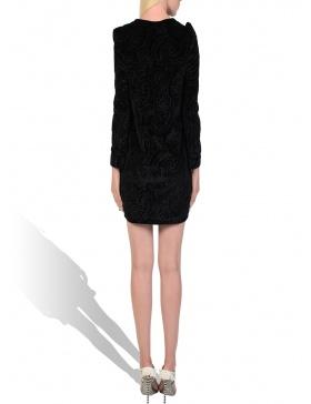 Francesca dress