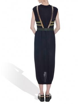 Matilda harness #1