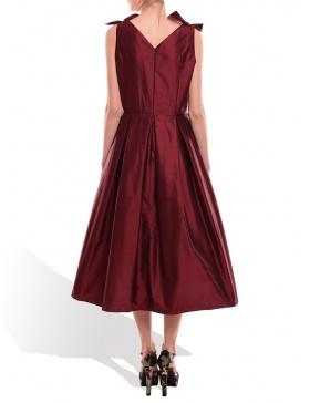 Ayaka dress