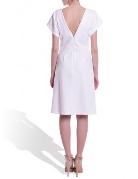 Ruka dress