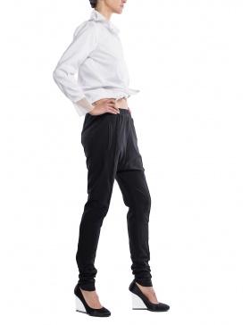 Just pants