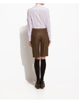 2D Ochre Pants