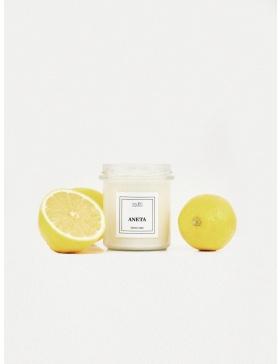 Aneta / Lemon Cake