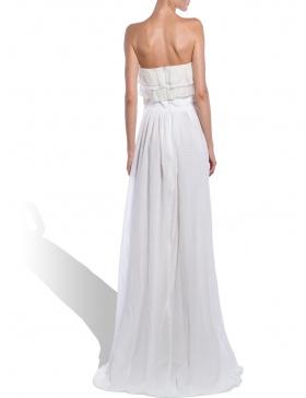 Kendria dress