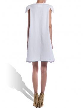 Hanalei dress