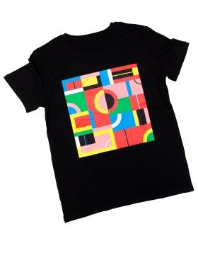 George x Kitră T-shirt