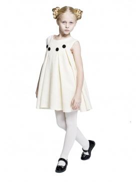 Ana-Maria Dress