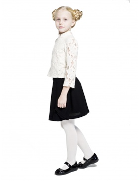 Anisia Skirt