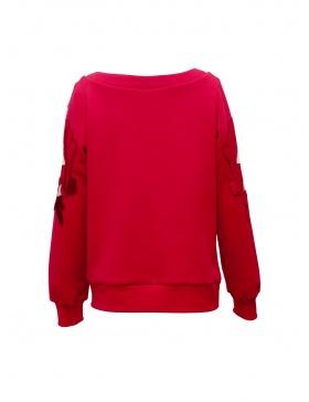 Artist Sweater