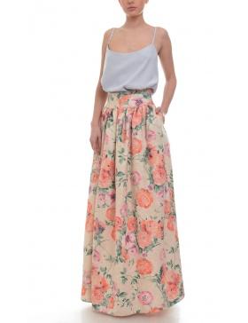 Audry Skirt