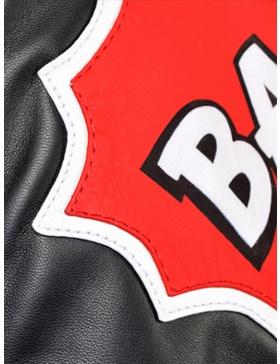 Bang Bang jacket