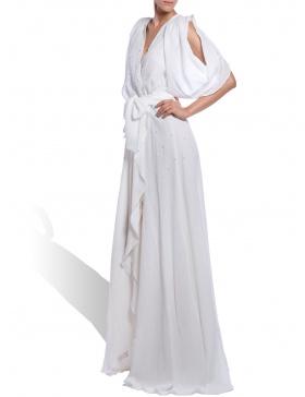 Beata Dress