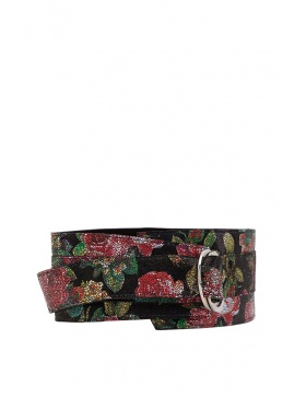 SAC belt - Floral
