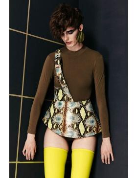 IMAYA Skirt