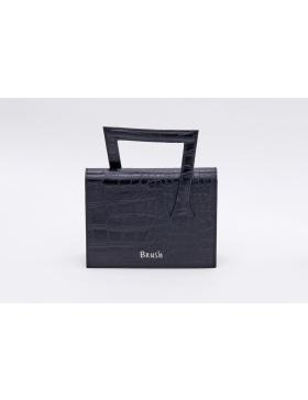 Big Sis Bag