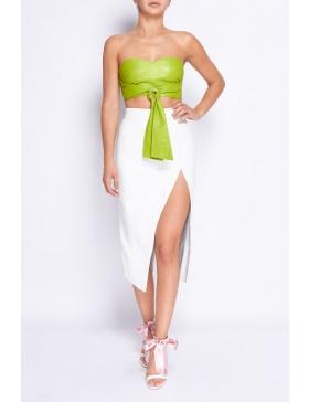 LEYLA Skirt