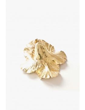 Catalpa Flower Earrings