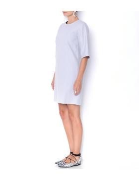 Ruffini dress