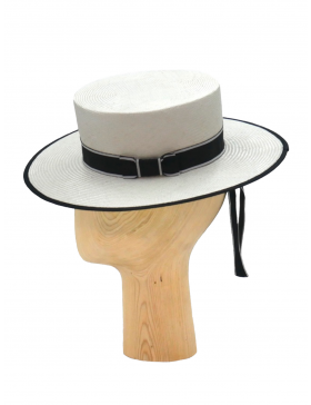College Hat