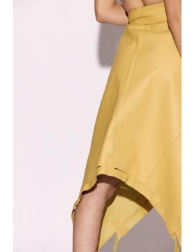 Kenda Skirt